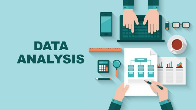qualitative vs quantitative data